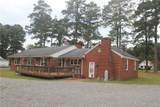 10325 Buckley Hall Road - Photo 6