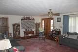 10325 Buckley Hall Road - Photo 8