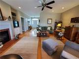 301 Grove Point Road - Photo 12