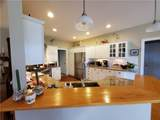 301 Grove Point Road - Photo 15