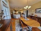 301 Grove Point Road - Photo 22