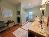301 Grove Point Road - Photo 25