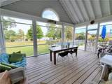 301 Grove Point Road - Photo 35