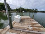 301 Grove Point Road - Photo 41