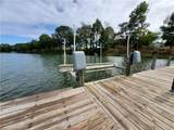 301 Grove Point Road - Photo 42