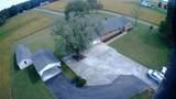 17715 Elko Road - Photo 5