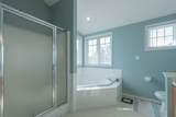 10709 Tutelo Place - Photo 30