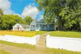 1708 Doron Lane - Photo 2