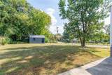 5106 Campbell Avenue - Photo 20