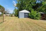 5106 Campbell Avenue - Photo 24