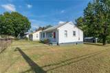 5106 Campbell Avenue - Photo 4