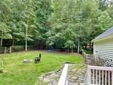 3627 Rivermist Court - Photo 2