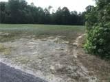 0 Glebe Landing Road - Photo 6