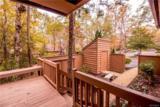 13552 Heathbrook Terrace - Photo 26