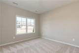 13980 Hungryjack Court - Photo 15