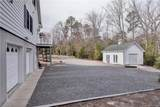 249 Spring Hill Road - Photo 30