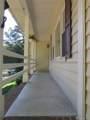 9601 Della Drive - Photo 18