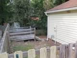 9601 Della Drive - Photo 47