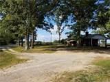 23290 Genito Road - Photo 8