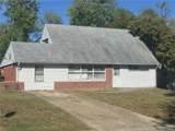 1314 Westridge Road - Photo 2