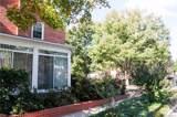 4401 Fitzhugh Avenue - Photo 5
