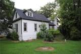7580 Wilton Road - Photo 14