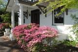 7580 Wilton Road - Photo 5