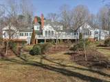 1500 Lake Randolph Road - Photo 41
