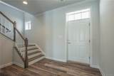 588 Riverside Drive - Photo 16