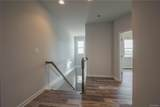 588 Riverside Drive - Photo 27