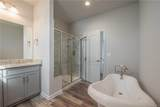 588 Riverside Drive - Photo 31