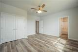 588 Riverside Drive - Photo 34