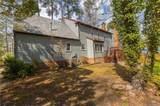 1405 Walton Bluff Terrace - Photo 26