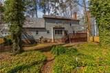1405 Walton Bluff Terrace - Photo 27
