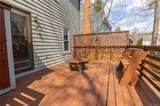 1405 Walton Bluff Terrace - Photo 28