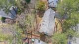 1405 Walton Bluff Terrace - Photo 35