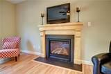 6365 Piper Ridge Drive - Photo 43