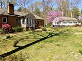 11306 Hanover Courthouse Road - Photo 10