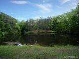 11306 Hanover Courthouse Road - Photo 12