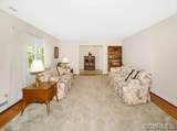 11306 Hanover Courthouse Road - Photo 22