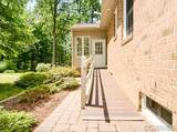 11306 Hanover Courthouse Road - Photo 46