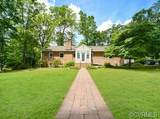 11306 Hanover Courthouse Road - Photo 47