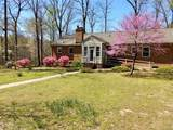 11306 Hanover Courthouse Road - Photo 49