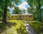 11306 Hanover Courthouse Road - Photo 8