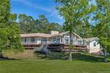 722 Point Anne Drive - Photo 45