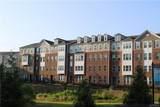 4311 Broad Hill Drive - Photo 1