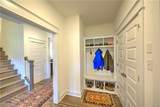8333 Capernwray Drive - Photo 8