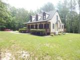 4055 Fine Creek Path - Photo 1