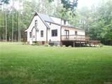 4055 Fine Creek Path - Photo 3