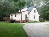 4055 Fine Creek Path - Photo 4